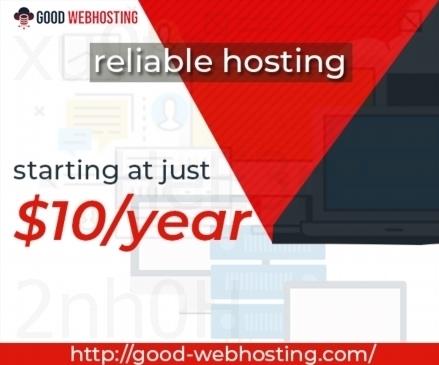https://cpfcoortizlopez.educarex.es/images/web-cheap-hosting-21982.jpg